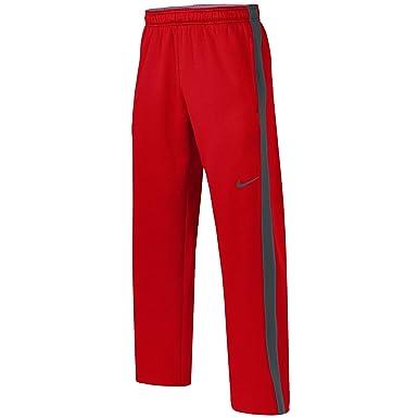 Nike Team KO Pants