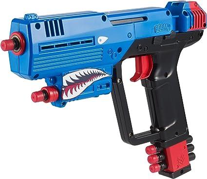 Halo BOOMco ODST M6 Blaster