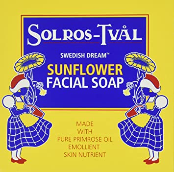 Remarkable, sunflower facial soap And variants