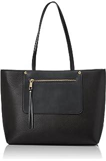 77e9aff063f Aldo Womens Jambu Tote Grey (Grey)  Amazon.co.uk  Shoes   Bags