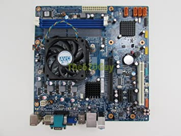 LENOVO THINKCENTRE A63 MARVELL LAN DRIVER FOR MAC