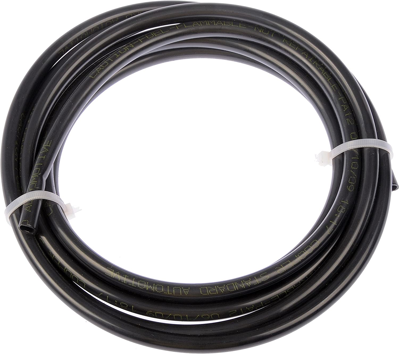Dorman 800-074 5/16 In. Nylon Fuel Line (10 Feet)