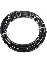 Dorman 800-074 Fuel Line