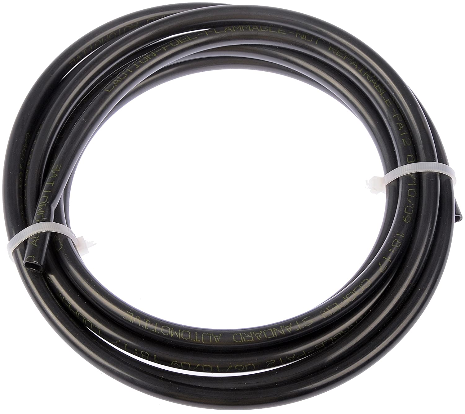 Dorman 800-074 Fuel Line Dorman - OE Solutions