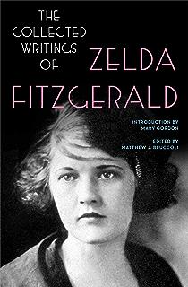 zelda sayre biography