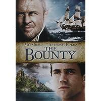 The Bounty (Widescreen Edition) (Sous-titres français) [Import]