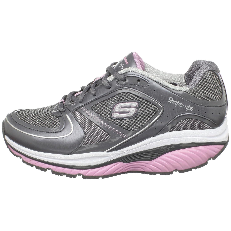 Skechers Shape Ups S2 Lite Womens Sneakers