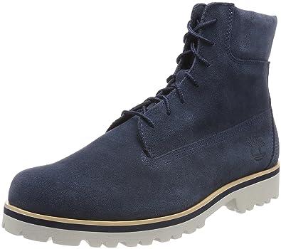 680e453ece745 Timberland Herren Chilmark 6 Inch Klassische Stiefel  Amazon.de ...