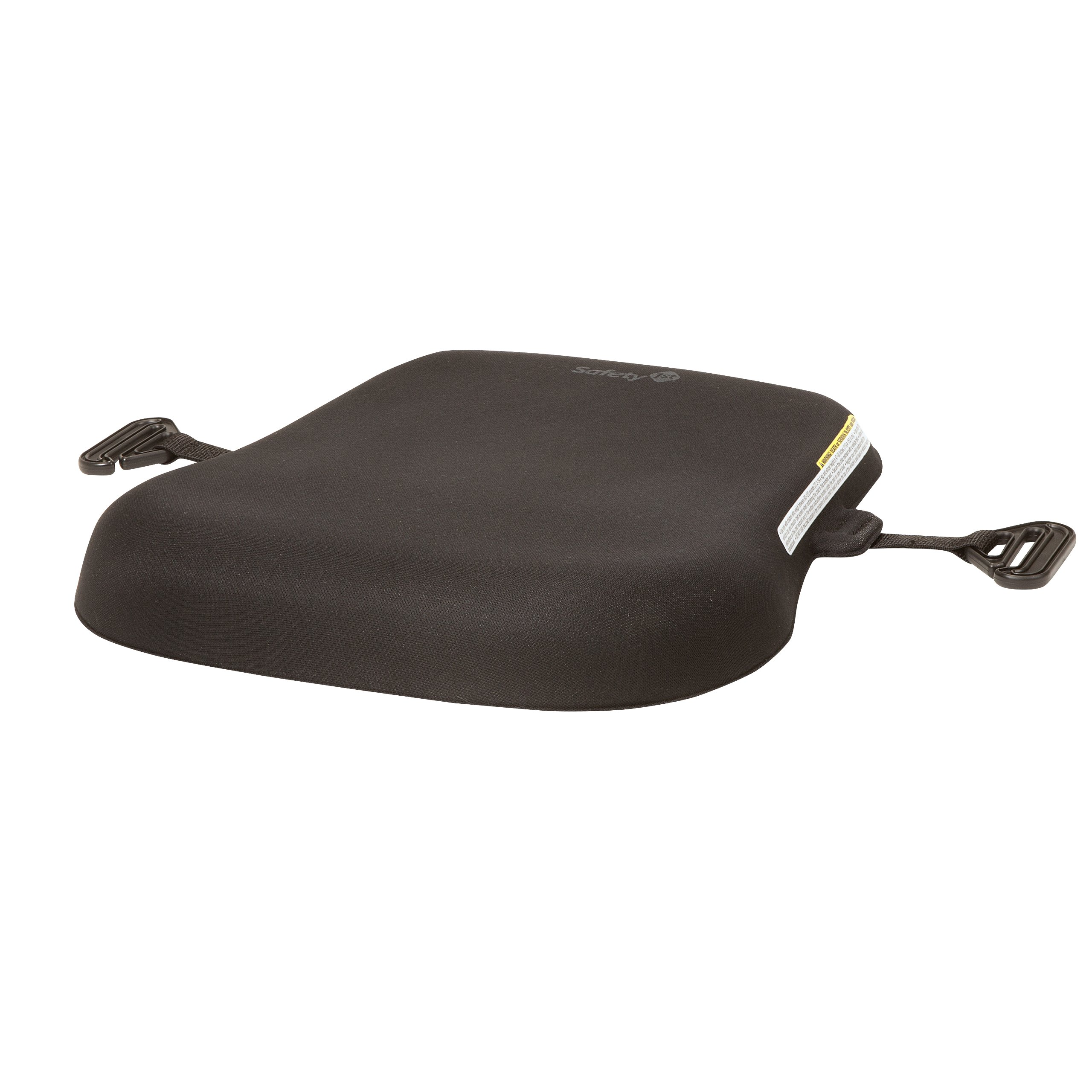 Safety 1st Incognito Kid Positioning Seat, Black