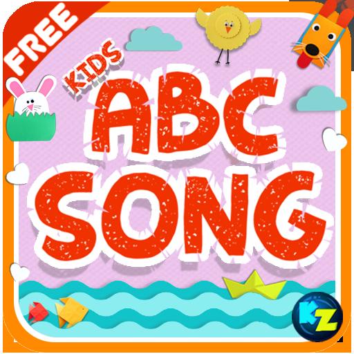 Kids Preschool Learning Songs & Offline Videos