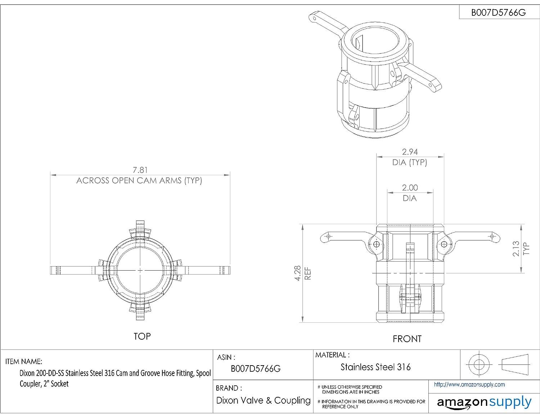 810FZQfX0PL._SL1500_ dixon valve wiring diagrams wiring diagrams  at readyjetset.co
