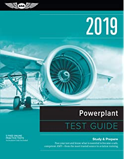 aircraft powerplants 8th ed pdf