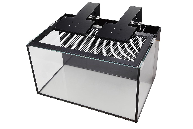 nuvo aquarium fusion nano 20 g nstig kaufen. Black Bedroom Furniture Sets. Home Design Ideas