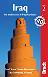 Iraq: The ancient sites and Iraqi Kurdistan