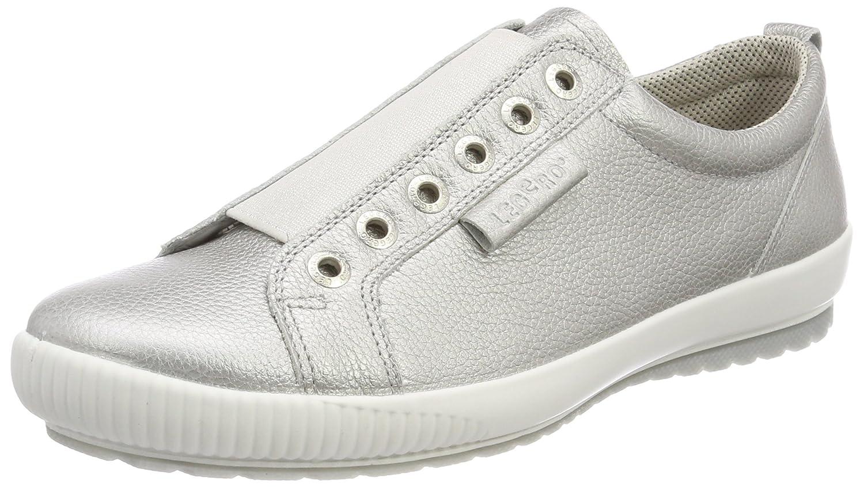 Mr.     Ms. Legero Tanaro, scarpe da ginnastica Donna vantaggioso acquisto Raccomandazione popolare   Gioca al meglio a93223