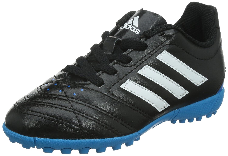 Adidas Goletto V TF, Botas de fú tbol Unisex niñ os Botas de fútbol Unisex niños