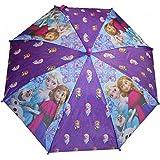 Disney – La Reine des Neiges – Parapluie pour Enfant