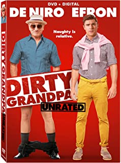 watch bad grandpa 2 online free