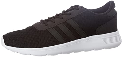 adidas - Lite Racer W - AW4960 - Color: Black - Size: 5.5