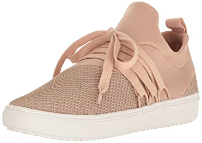e3449176d55 Steve Madden Women s Lancer Fashion Sneaker