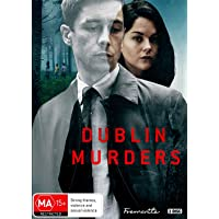 Dublin Murders (DVD)