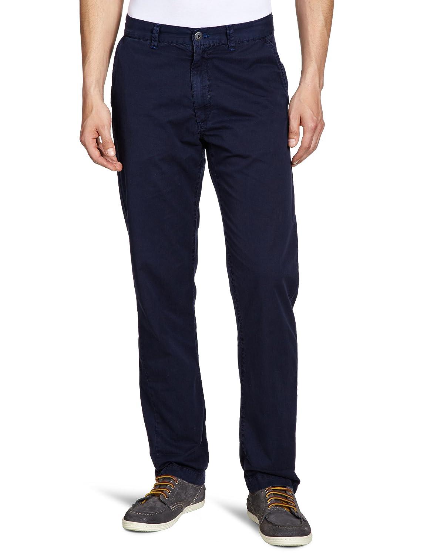 Bench Irving Slim Men's Trousers