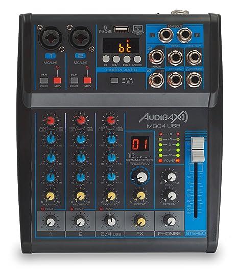 UCI 5x Compatibile 99012 36mm x 89mm Etichette adesive per Dymo LabelWriter /& Seiko SLP 260 Pezzi