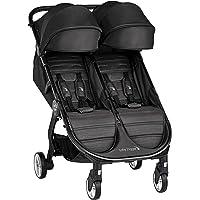 Baby Jogger City Tour 2 Double Stroller, Seacrest,