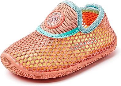 BMCiTYBM Baby Shoes Girl Boy Breathable