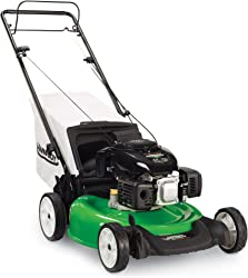 Best Self Propelled Lawn Mower For Hills 3 Best Self Propelled Lawn Mower For Hills