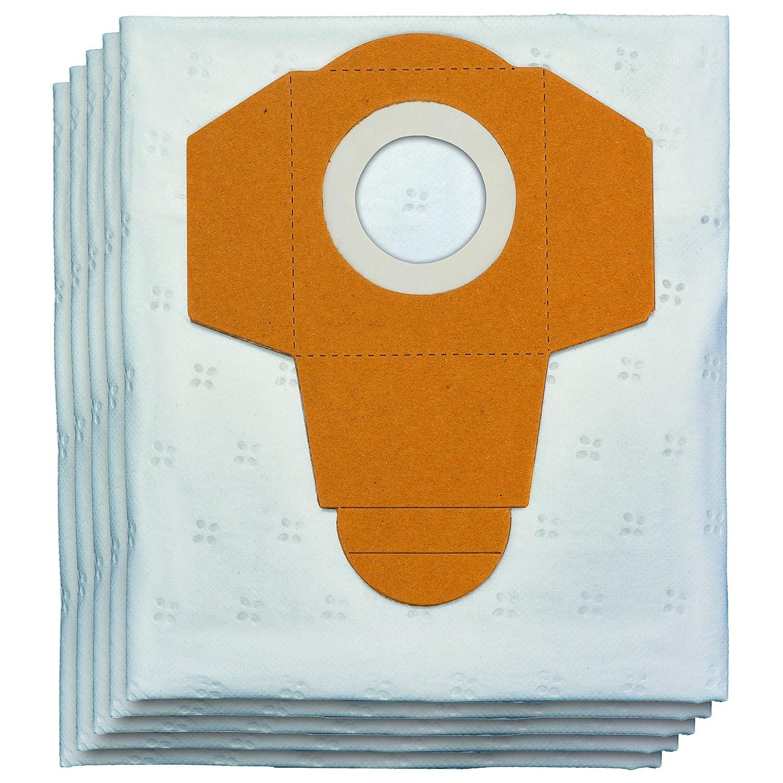 Einhell 2351195 Accesorios para aspiradora en seco y en húmedo, 0 ...