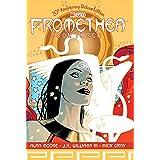 Promethea: The 20th Anniversary Deluxe Edition Book Three