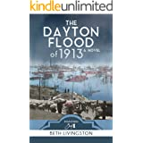 The Dayton Flood of 1913, a Novel (Disasters!)