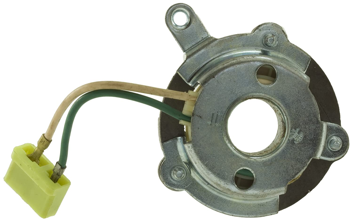 Wells DR107 Distributor Ignition Pickup Coil
