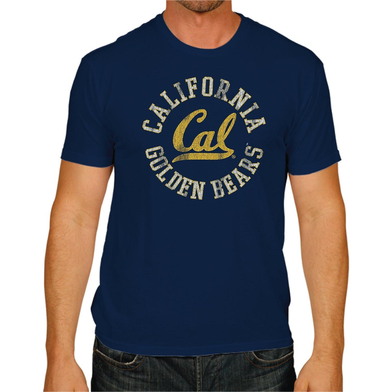 Original Retro Brand Victory Vintage 4341 Shirts