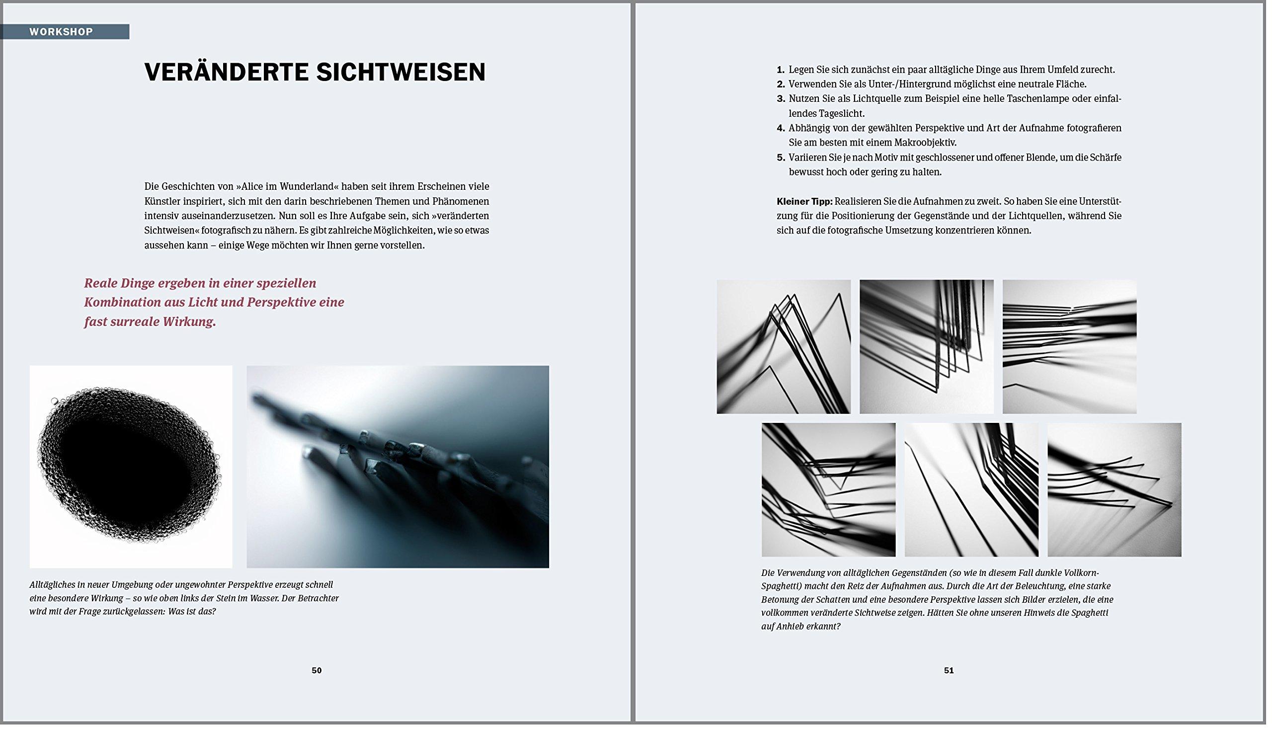 Berühmt Einfache Hausschaltplan Beispiele Fotos - Elektrische ...