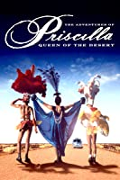 The Adventures of Priscilla, Queen of the Desert