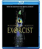 Exorcist III: Legion [Import anglais]