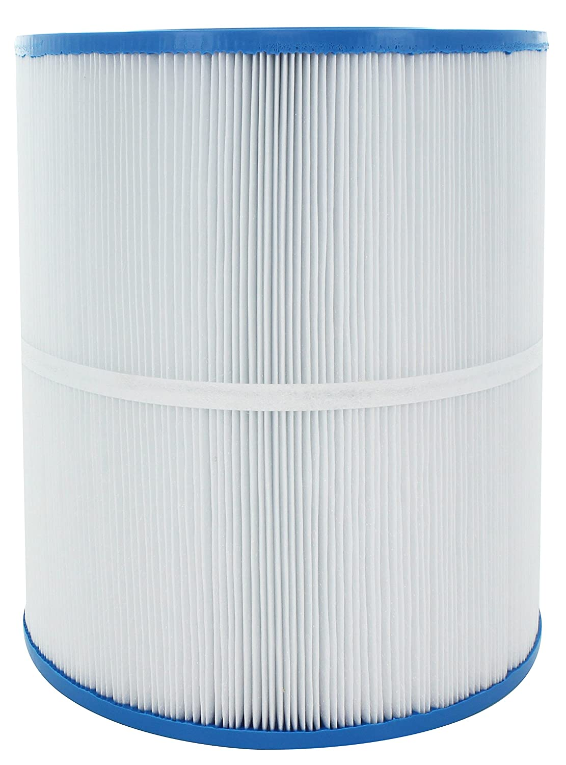 Guardian Pool Spa Filter Replaces unicel c-8465, pleatco PWK65, Filbur FC-3960 Watkins 65 Guardian Filtration Products