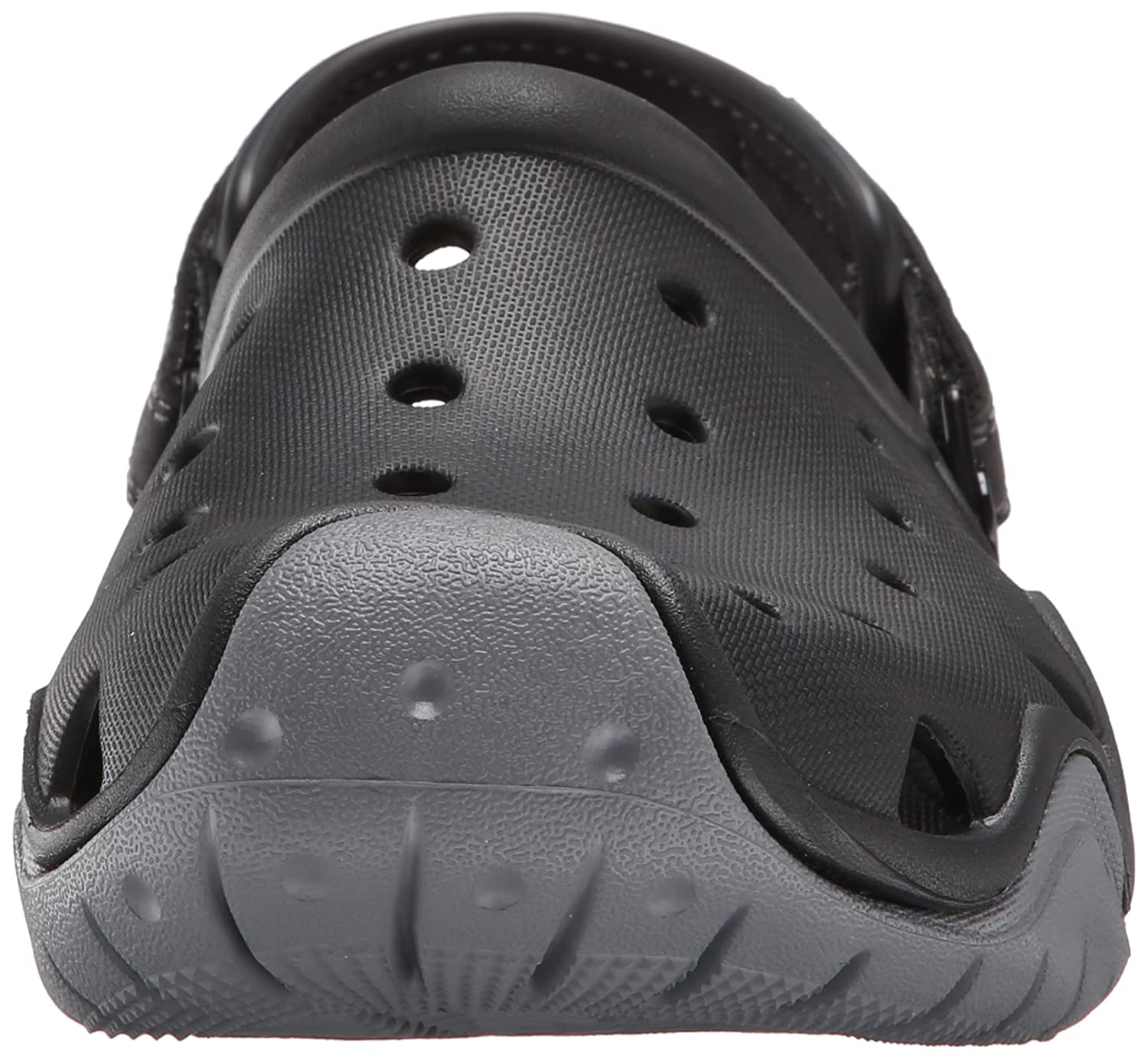 d113fca5d16c6 Crocs Swiftwater Men Clogs  Amazon.co.uk  Shoes   Bags