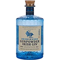 Drumshanbo Gunpowder Irish Gin, 50 cl
