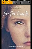 Fir for Luck