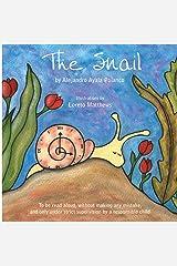 The Snail Paperback