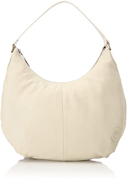 Women Tb0m5753 Shoulder Bag Timberland tGBGcKPrg