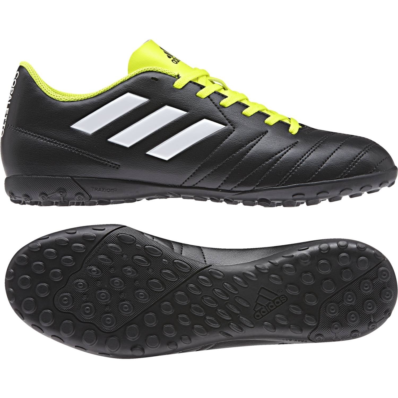 935e51c8001 adidas Unisex Kids' Copaletto Tf J Footbal Shoes: Amazon.co.uk: Shoes & Bags