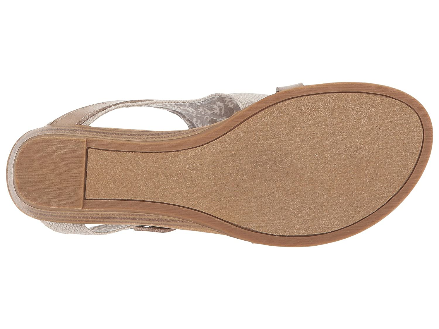 Blowfish Women's Barria Slide Sandal B07DHPPQYX 6.5 37-37 M EU / 6.5 B07DHPPQYX B(M) US|Birch Rancher Canvas 1faad5