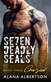 Crazed (Seven Deadly SEALs: Season One Book 3)