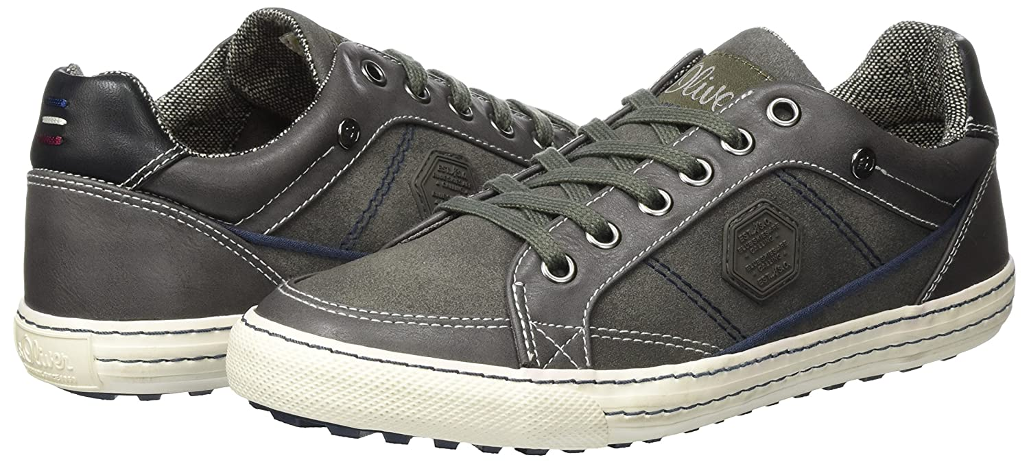 s.Oliver Boys/' 53100 Trainers