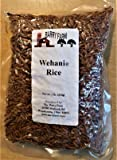Wehani Brown Rice, 1 lb.