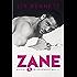 ZANE (Pleasure Extraordinaire: Part 1) (English Edition)